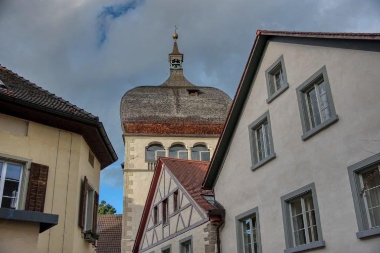 10 ciudades de Austria más bonitas 28