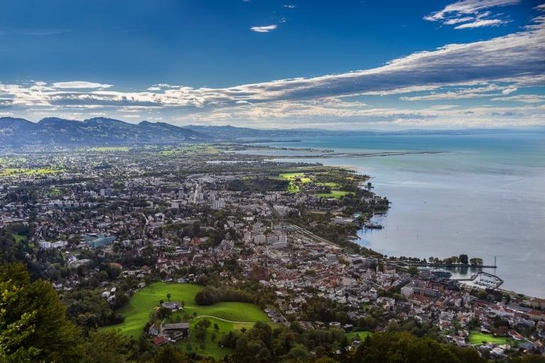 10 ciudades de Austria más bonitas 25