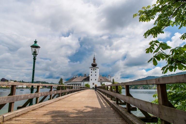 10 ciudades de Austria más bonitas 44