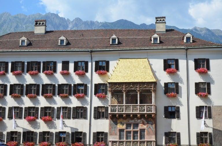10 ciudades de Austria más bonitas 17