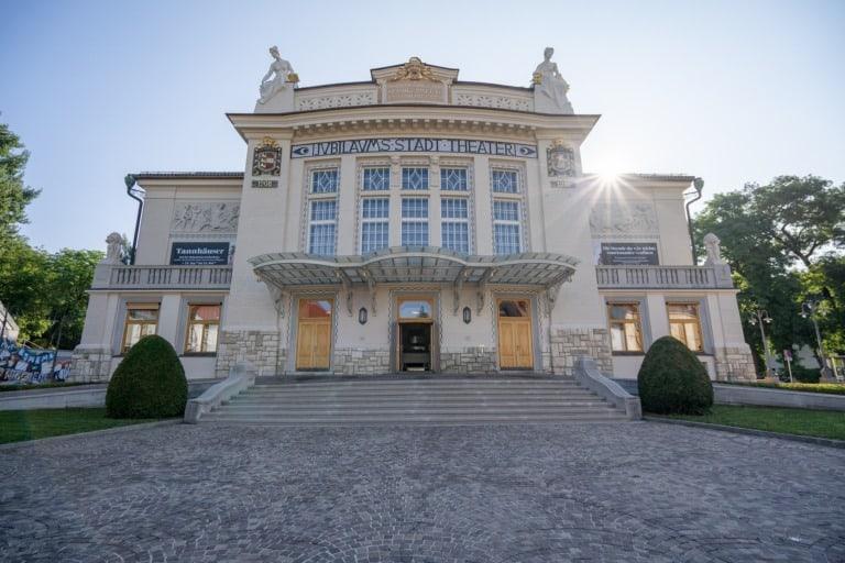 10 ciudades de Austria más bonitas 32