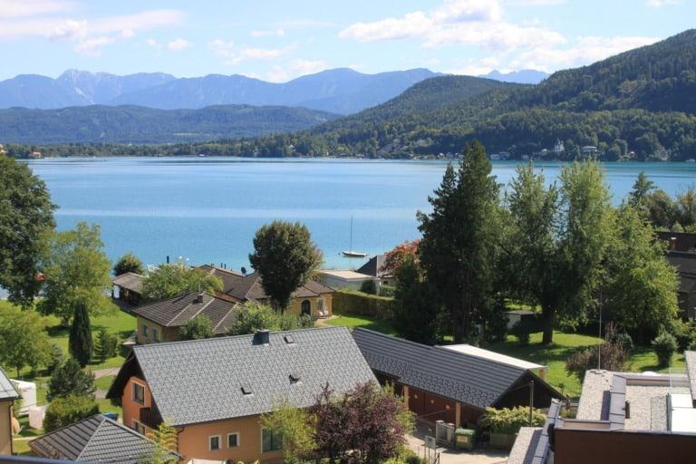 10 ciudades de Austria más bonitas 30