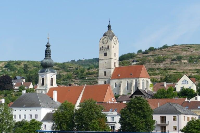 10 ciudades de Austria más bonitas 40