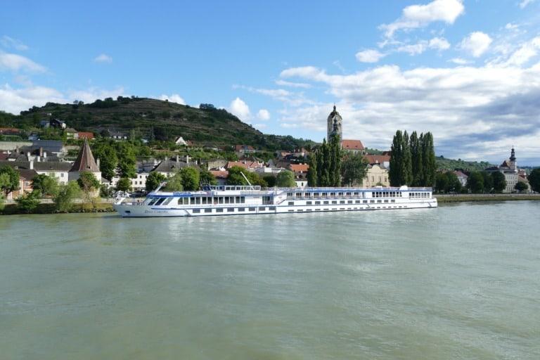 10 ciudades de Austria más bonitas 39
