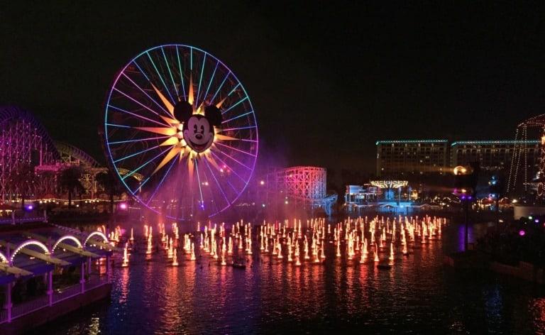 19 ciudades de California más bonitas 10