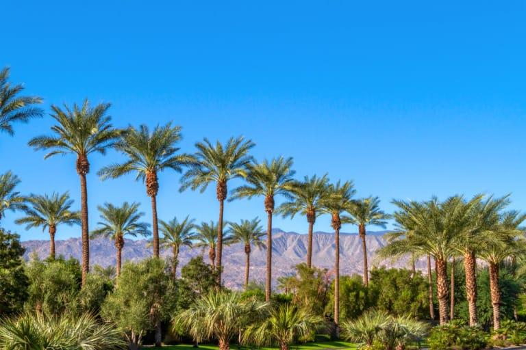 19 ciudades de California más bonitas 14