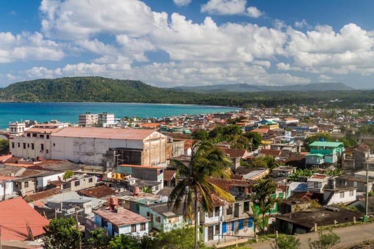 10+2 ciudades de Cuba más bonitas 11
