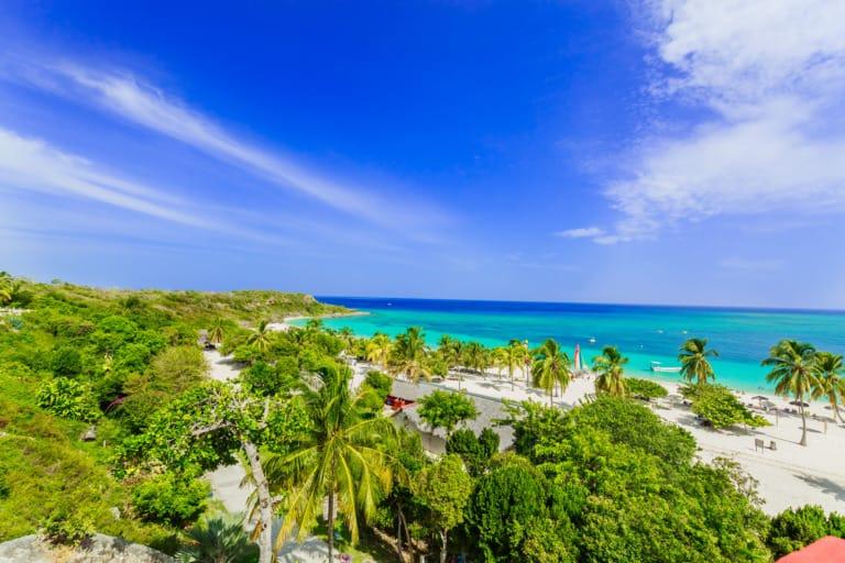 10+2 ciudades de Cuba más bonitas 13