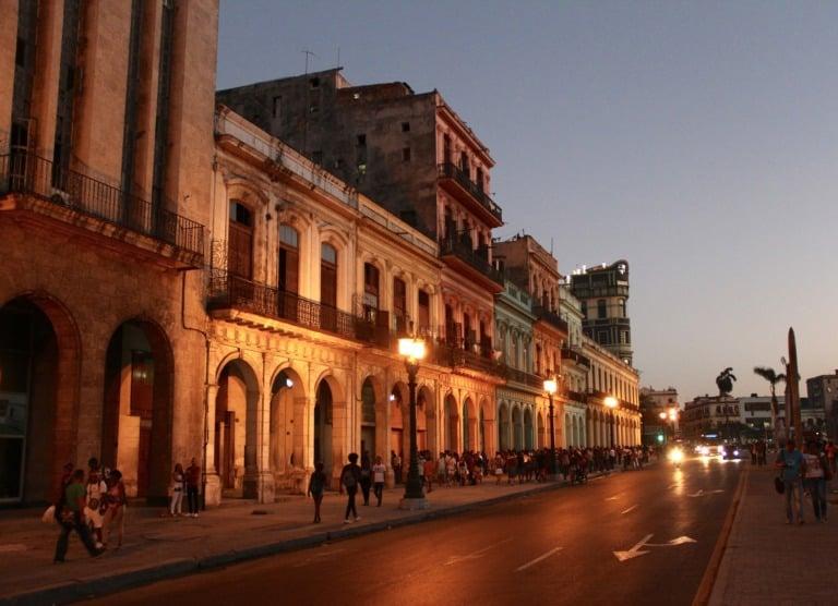 10+2 ciudades de Cuba más bonitas 3