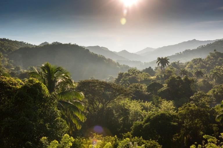 10+2 ciudades de Cuba más bonitas 16