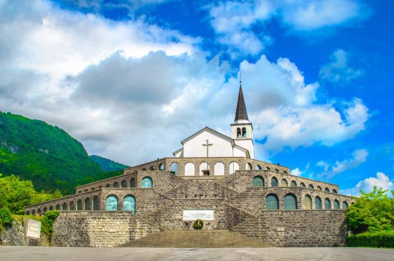 10 ciudades de Eslovenia más bonitas 8