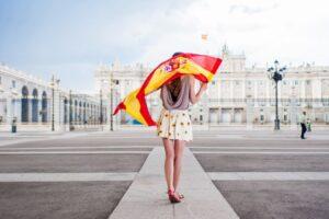 20 ciudades más bonitas de España 4