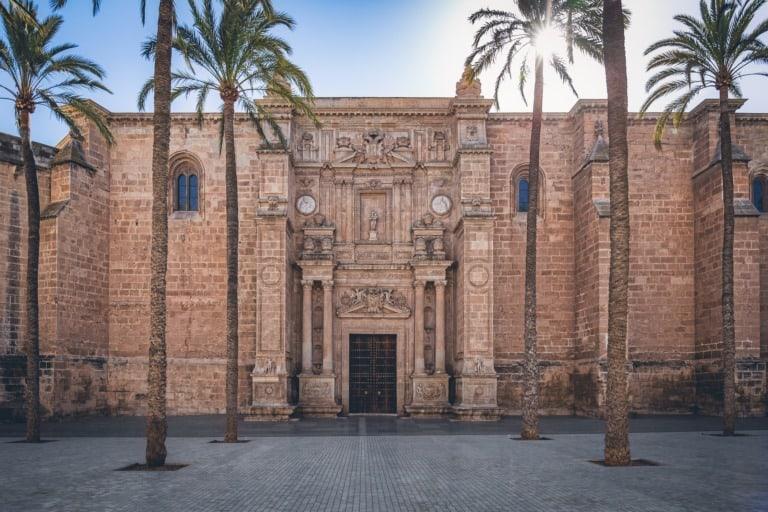 20 ciudades más bonitas de España 47