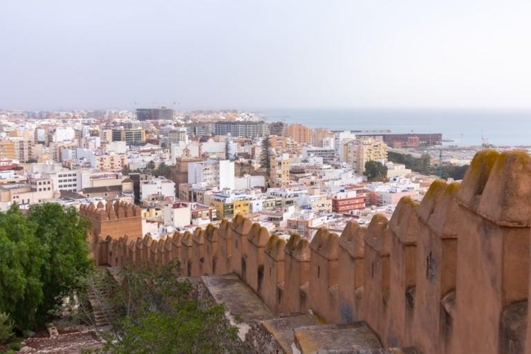 20 ciudades más bonitas de España 46