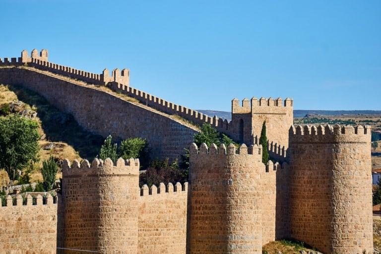 20 ciudades más bonitas de España 17
