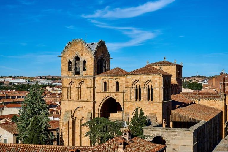 20 ciudades más bonitas de España 18