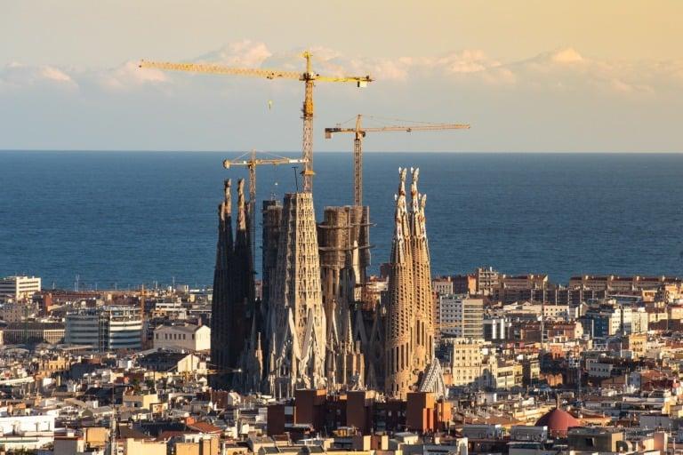 20 ciudades más bonitas de España 23