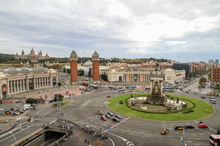 20 ciudades más bonitas de España 24