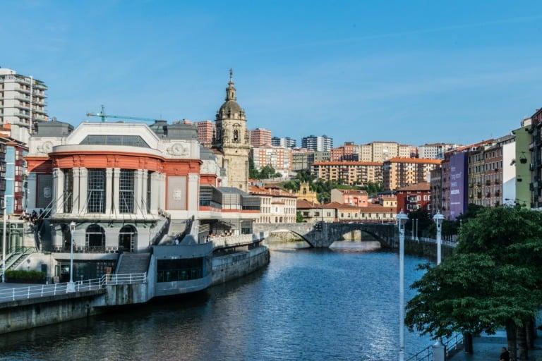 20 ciudades más bonitas de España 42