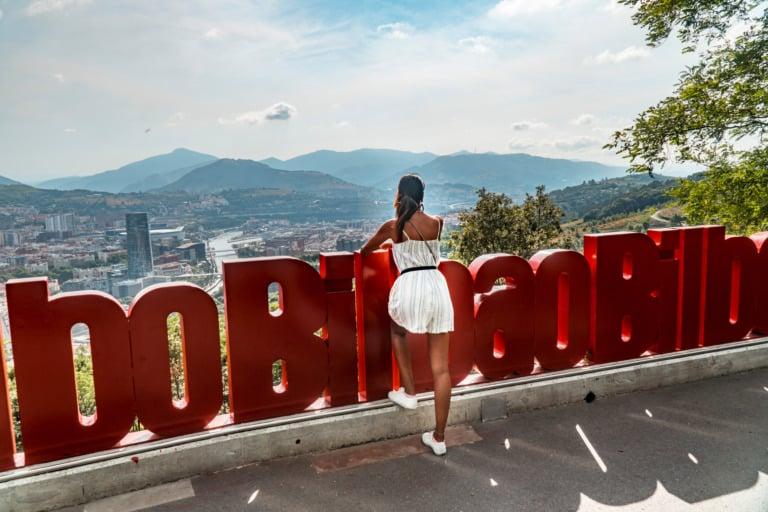 20 ciudades más bonitas de España 40