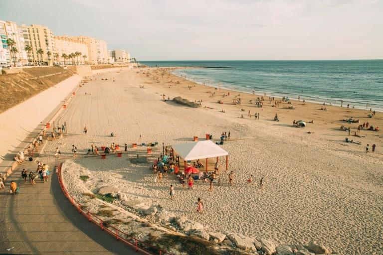 20 ciudades más bonitas de España 8
