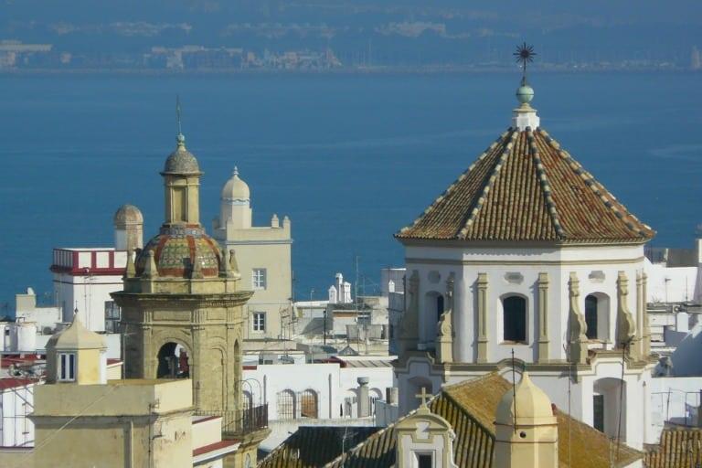 20 ciudades más bonitas de España 9