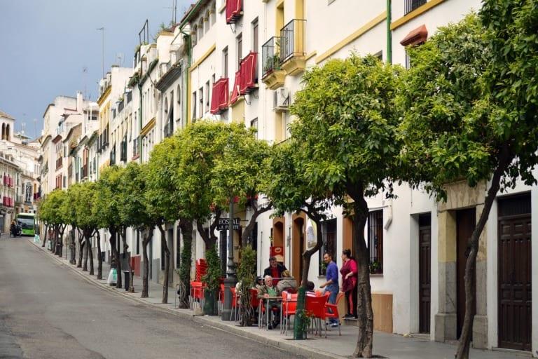 20 ciudades más bonitas de España 21