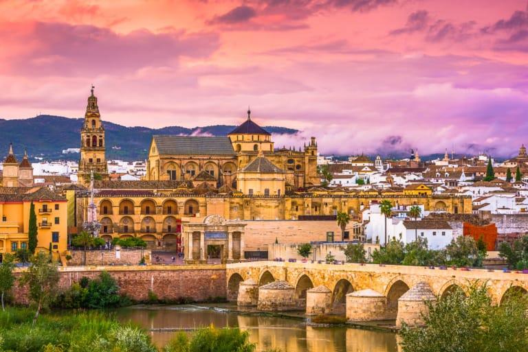 20 ciudades más bonitas de España 19