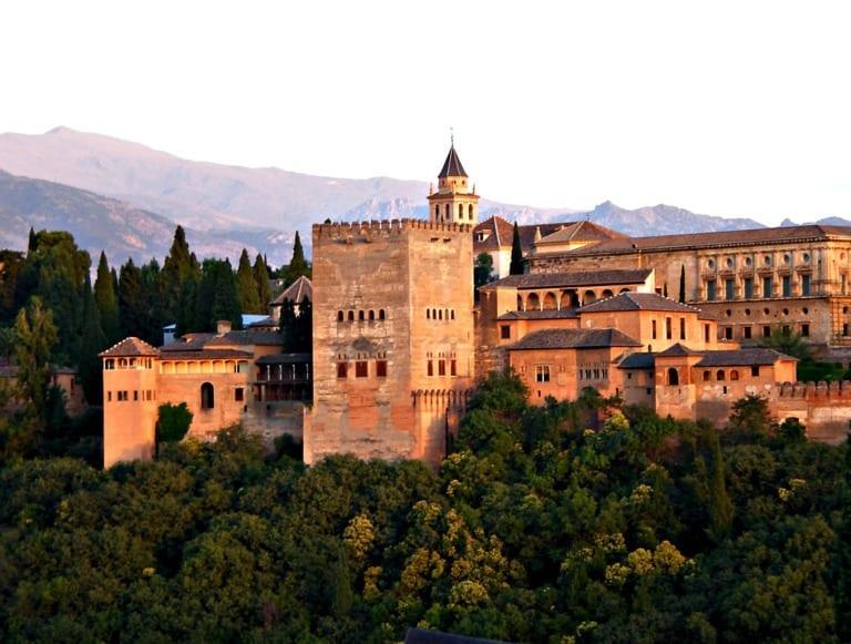 20 ciudades más bonitas de España 32