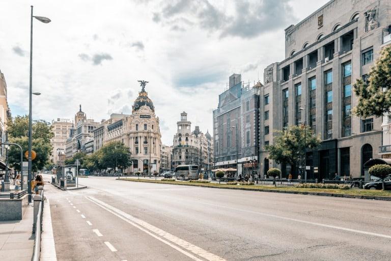 20 ciudades más bonitas de España 29