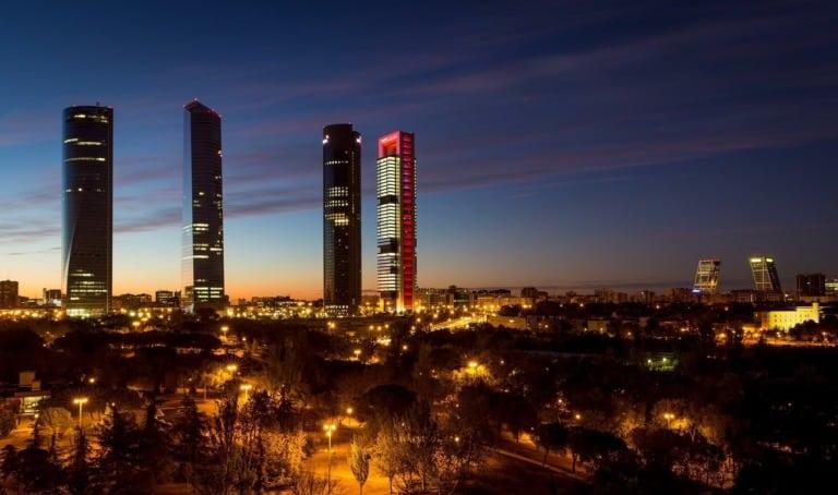20 ciudades más bonitas de España 30