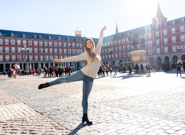 20 ciudades más bonitas de España 28