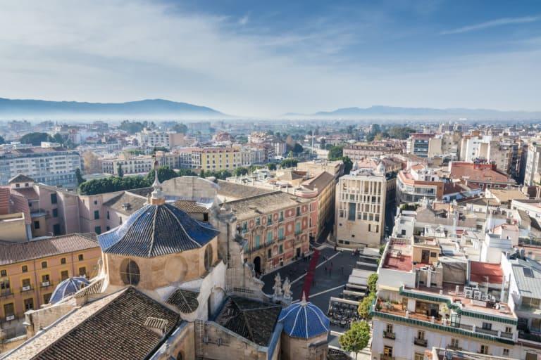 20 ciudades más bonitas de España 55