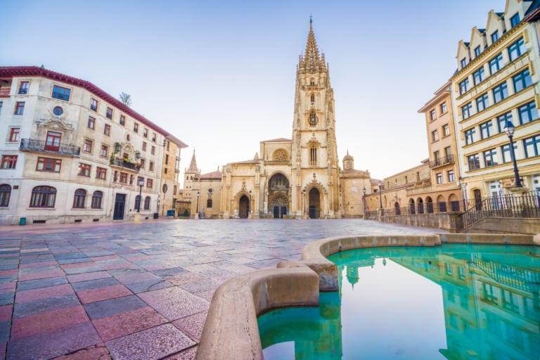 20 ciudades más bonitas de España 57