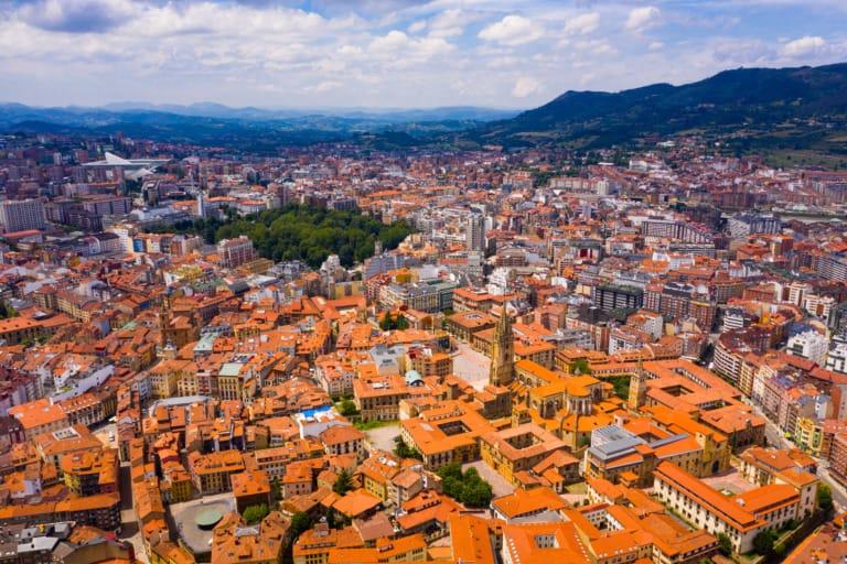 20 ciudades más bonitas de España 58