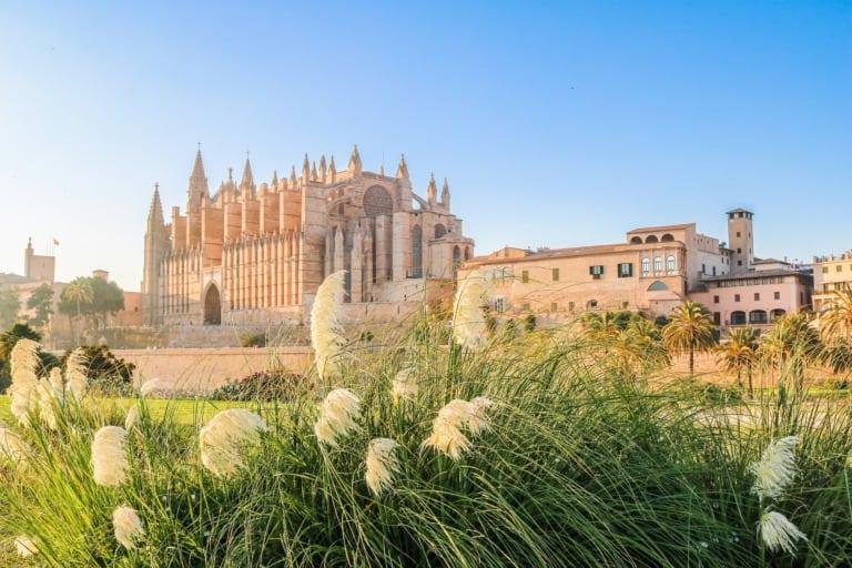 20 ciudades más bonitas de España 53
