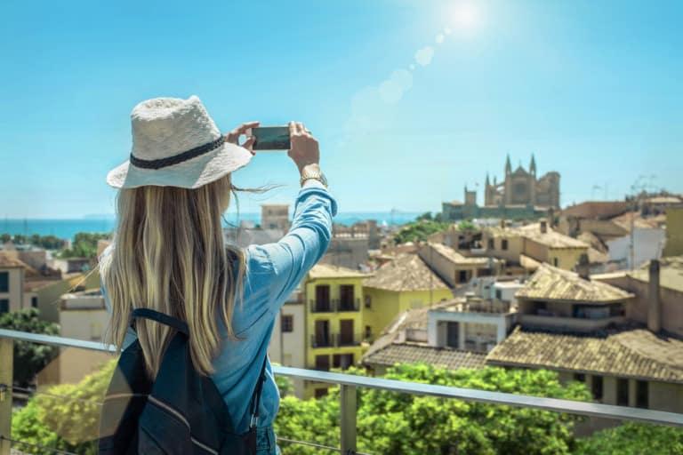 20 ciudades más bonitas de España 52