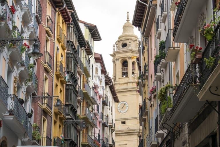 20 ciudades más bonitas de España 26