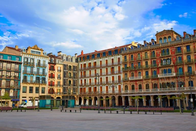 20 ciudades más bonitas de España 25