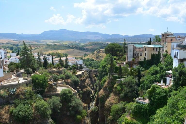 20 ciudades más bonitas de España 44