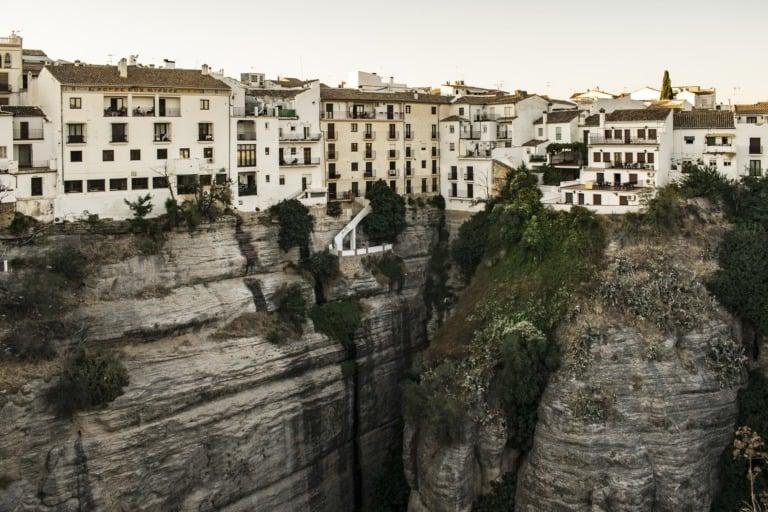 20 ciudades más bonitas de España 45