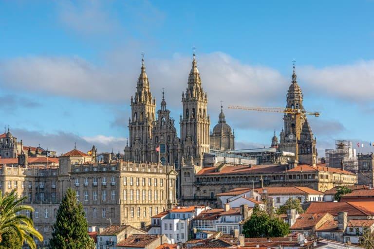 20 ciudades más bonitas de España 2