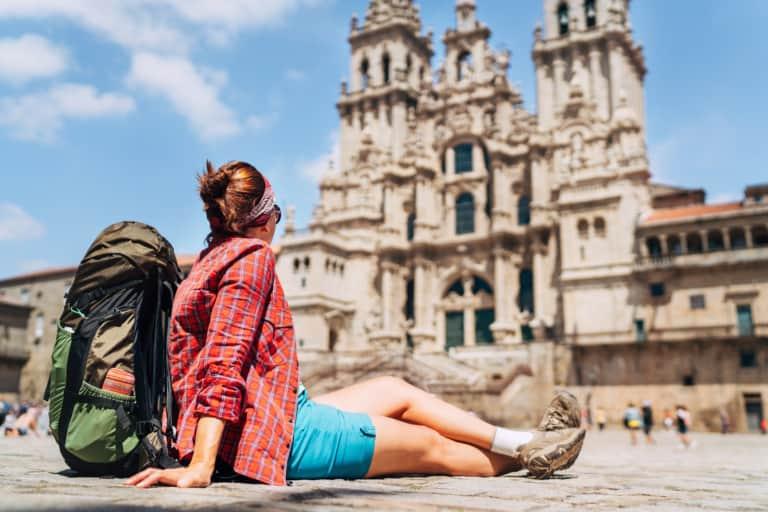 20 ciudades más bonitas de España 1