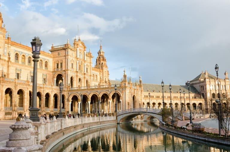 20 ciudades más bonitas de España 11