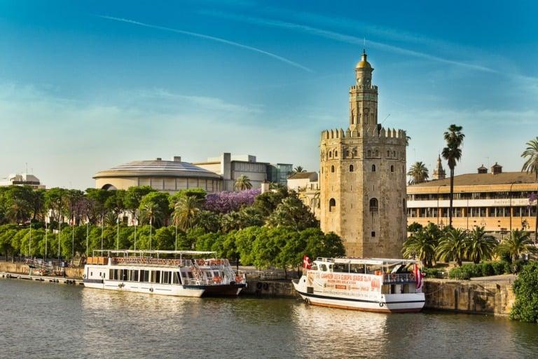 20 ciudades más bonitas de España 12