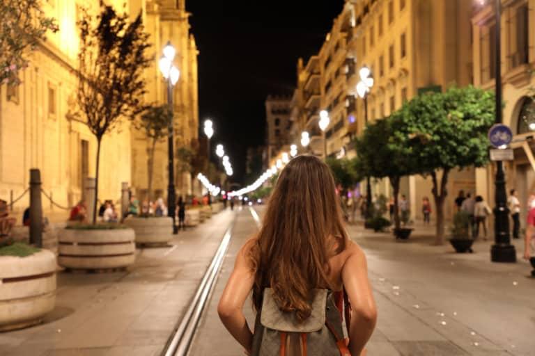 20 ciudades más bonitas de España 10