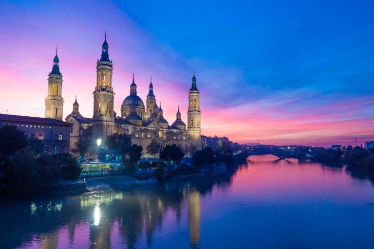 20 ciudades más bonitas de España 38