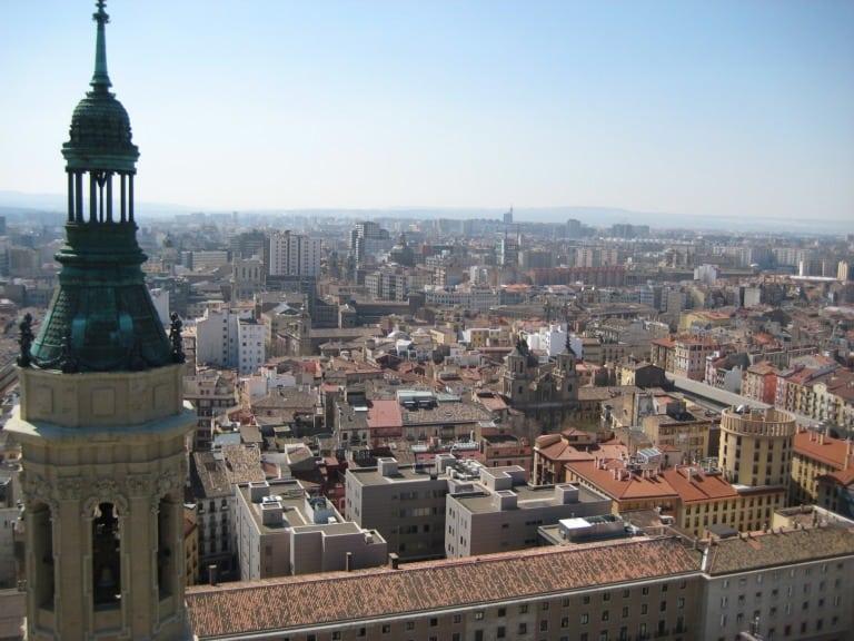 20 ciudades más bonitas de España 39