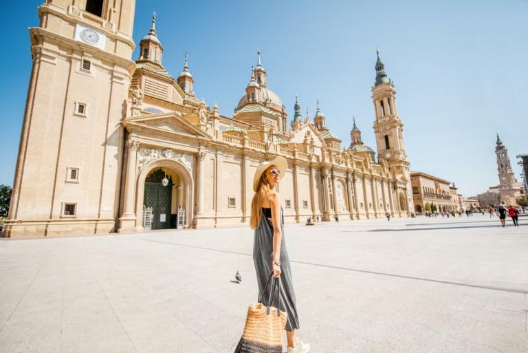 20 ciudades más bonitas de España 37
