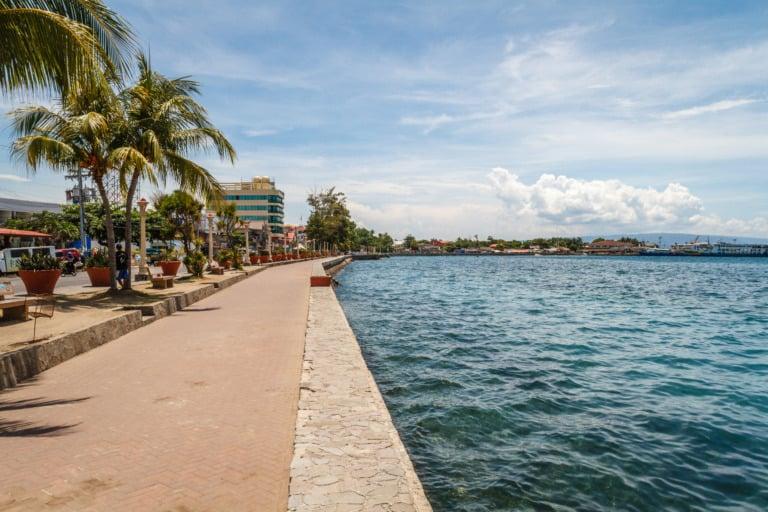10 ciudades de Filipinas más bonitas 9